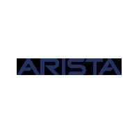 Arista.png