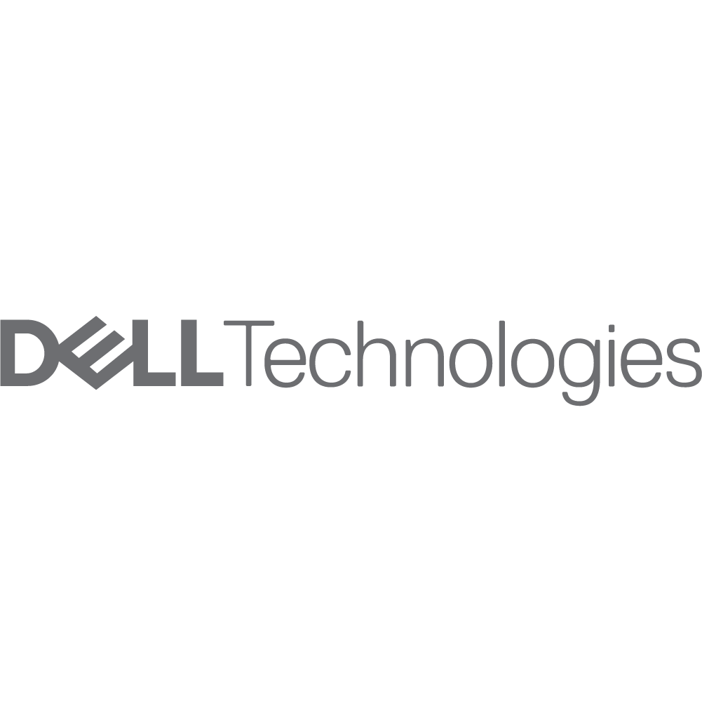 dell2.png